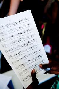 orquestra-filarmonica-paraisopolis