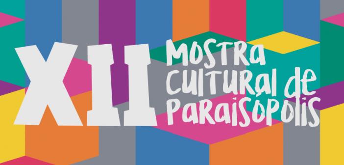 Mostra Cultural de Paraisópolis lança campanha de financiamento coletivo para viabilizar oficinas em escolas da comunidade