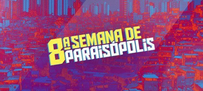 Paraisópolis realiza a 8° Semana Cultural